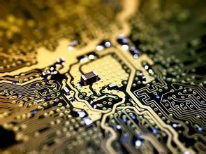 电子行业的发展趋势